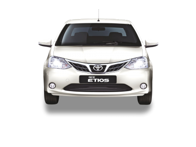 Toyota-New-Etios-PNG-Transparent-image